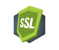 SSL certifikát pre bezpečnejší web