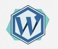 Takto sme si užili bratislavský WordCamp