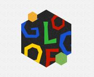 Čo všetko o vás vie Google?
