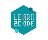 Akcia roka od Learn2Code