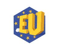 Doména .EU je vhodná pre začínajúce projekty