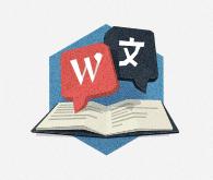 WordPress v našich priestoroch