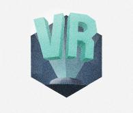 Aké je využitie virtuálnej reality v biznise?