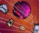 Zlepšujeme e-mailové služby