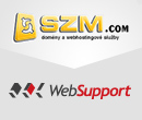 Prebrali sme SZM.com