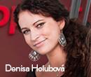 Denisa Holubová