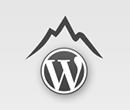 Sme partnerom WordCamp 2013