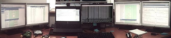 monitoring websupport.sk