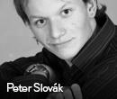 Peter Slovák
