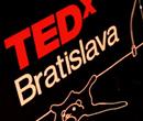 Podporujeme TEDxBratislava