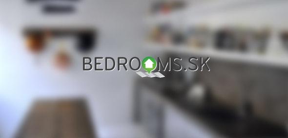 www.bedrooms.sk