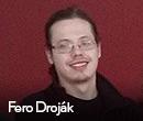 František Droják