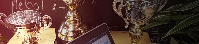 hackathon websupport.sk