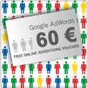 google adwords kredit