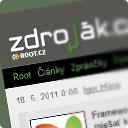 Zdroják.cz